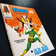 Cómics: BUEN ESTADO THOR 23 VERTICE TACO. Lote 189815850