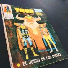 Cómics: NORMAL ESTADO ESTADO THOR 29 VERTICE TACO. Lote 189816778
