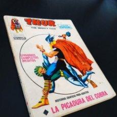 Cómics: NORMAL ESTADO THOR 14 VERTICE TACO. Lote 189816920