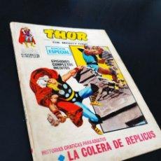 Cómics: NORMAL ESTADO THOR 29 VERTICE TACO. Lote 189817532