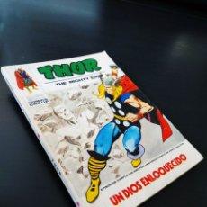 Cómics: NORMAL ESTADO THOR 28 VERTICE TACO. Lote 190057762