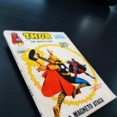 Cómics: BUEN ESTADO THOR 13 VERTICE TACO. Lote 190057923