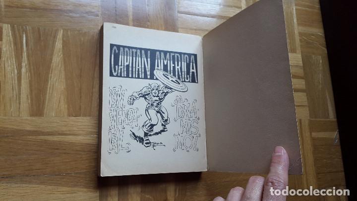 Cómics: COMIC KELLY. OJO MAGICO. VOL. 4. VERTICE. 288 PÁGINAS. EDICION ESPECIAL. VER FOTOS ADICIONALES - Foto 5 - 190219137