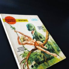 Comics: NORMAL ESTADO SELECCIONES VERTICE 48 VERTICE TACO. Lote 190219651