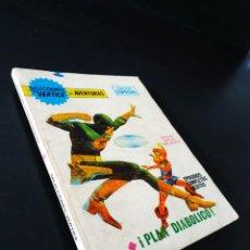 Comics: BUEN ESTADO SELECCIONES VERTICE 52 VERTICE TACO. Lote 190223456