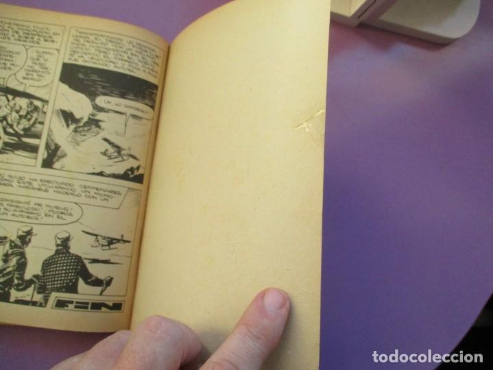 Cómics: SELECCIONES MARVEL VERTICE TACO ¡¡¡ ¡MUY BUEN ESTADO !!!! COLECCION COMPLETA - Foto 25 - 190479790