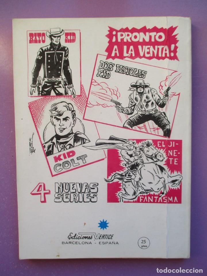 Cómics: SELECCIONES MARVEL VERTICE TACO ¡¡¡ ¡MUY BUEN ESTADO !!!! COLECCION COMPLETA - Foto 35 - 190479790