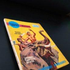 Cómics: NORMAL ESTADO SELECCIONES VERTICE 74 TACO. Lote 191165893
