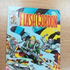 Cómics: FLASH GORDON VOL 2 #39. Lote 191296047