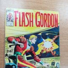 Cómics: FLASH GORDON VOL 1 #16. Lote 191296057
