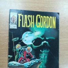 Cómics: FLASH GORDON VOL 1 #25. Lote 191296061