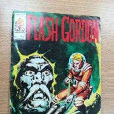 Cómics: FLASH GORDON VOL 1 #15. Lote 191296072