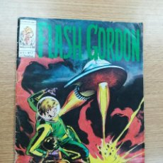 Cómics: FLASH GORDON VOL 1 #17. Lote 191296075