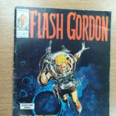Comics : FLASH GORDON VOL 1 #20. Lote 191296076