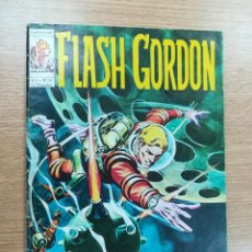 Comics : FLASH GORDON VOL 1 #14. Lote 191296103