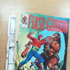 Comics: FLASH GORDON VOL 1 #19. Lote 191296107
