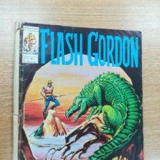 Cómics: FLASH GORDON VOL 1 #21. Lote 191296117