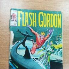 Cómics: FLASH GORDON VOL 1 #3. Lote 191296122