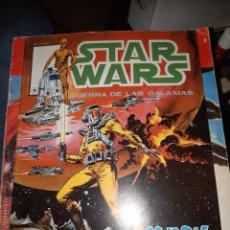 Cómics: TEBEOS-COMICS CANDY - STAR WARS 8 - SURCO - AA97. Lote 191417921