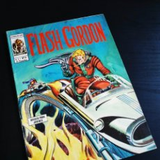 Comics : MUY BUEN ESTADO FLASH GORDON 26 VERTICE. Lote 191454681
