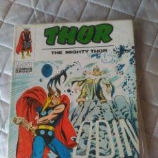 Comics : THOR VOL,1 Nº 39. Lote 191608437