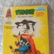 Comics : THOR VOL,1 Nº 19. Lote 191617880