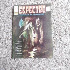 Comics : COMIC ESPECTRO Nº36 1974 MUNDI COMICS. EDICIONES VERTICE.. Lote 191633852