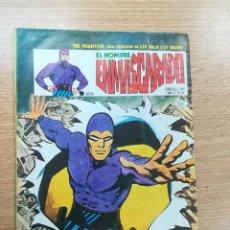 Cómics: EL HOMBRE ENMASCARADO VOL 2 #19. Lote 191735221