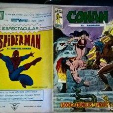 Cómics: COMIC: MARVEL COMICS -LOS VENGADORES- V.2 Nº 31. Lote 191738446
