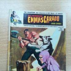 Cómics: EL HOMBRE ENMASCARADO #5. Lote 191928898