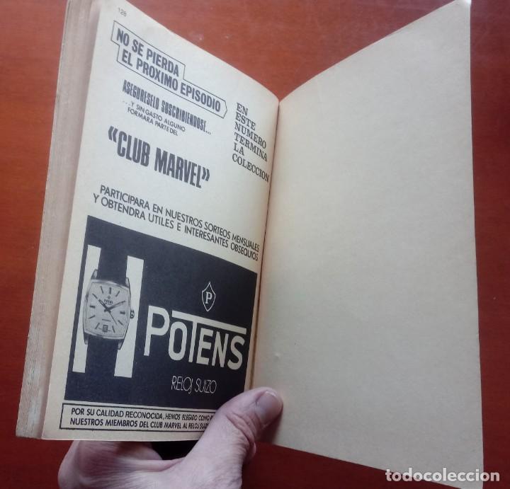 Cómics: DOCTOR EXTRAÑO Nº 14. VERTICE, TACO. - Foto 3 - 192182163