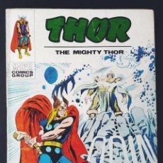 Fumetti: BUEN ESTADO THOR 39 VERTICE TACO VOL I. Lote 192360412