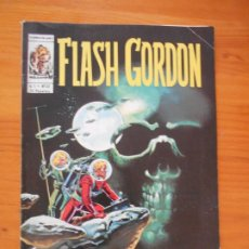 Cómics: FLASH GORDON VOL. 1 Nº 25 - VERTICE (IT). Lote 193828576