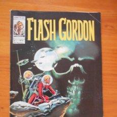 Comics: FLASH GORDON VOL. 1 Nº 25 - VERTICE (IT). Lote 193828576