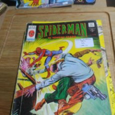 Cómics: SPIDERMAN VOL. 3 Nº 46. Lote 193947771