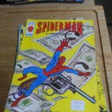 Cómics: SPIDERMAN VOL. 3 Nº 48. Lote 193948263