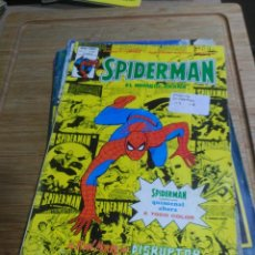 Cómics: SPIDERMAN VOL. 3 Nº 58. Lote 193948587