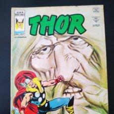 Comics: NORMAL ESTADO THOR 38 VOL II VERTICE. Lote 193998792