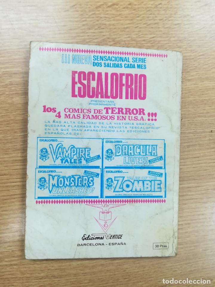 Cómics: VENGADORES #51 UN NUEVO MIEMBRO DEL GRUPO - Foto 2 - 194140966