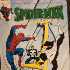 Cómics: SPIDERMAN V3 DE VERICE NUMERO 63G. Lote 232725055