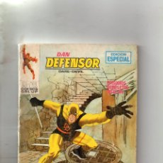Cómics: COMIC VETICE 1970 DAN DEFENSOR VOL1 Nº 6 ( USADO ). Lote 194984591