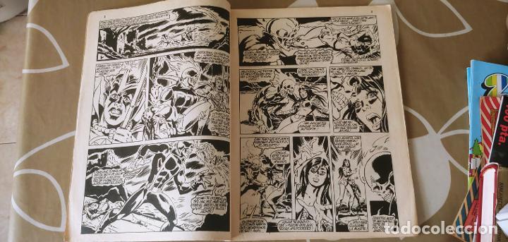 Cómics: Vertice Super Heroes vol.2 nº 2 el Motorista Fantasma muy difícil - Foto 6 - 195031208