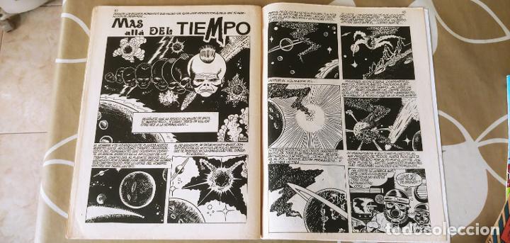 Cómics: Vertice Super Heroes vol.2 nº 2 el Motorista Fantasma muy difícil - Foto 11 - 195031208