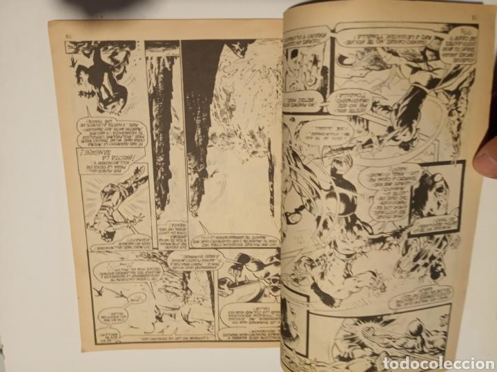 Cómics: La pantera negra - Foto 4 - 195042208