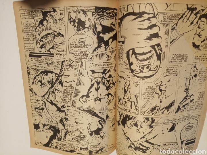 Cómics: La pantera negra - Foto 5 - 195042208