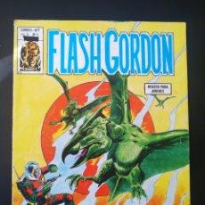 Cómics: NORMAL ESTADO FLASH GORDON 4 VOL II VERTICE. Lote 195084292