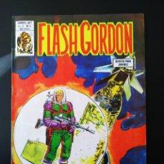 Cómics: NORMAL ESTADO FLASH GORDON 6 VOL II VERTICE. Lote 195084436