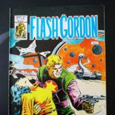 Cómics: NORMAL ESTADO FLASH GORDON 40 VOL II VERTICE. Lote 195084531