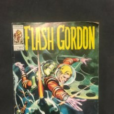 Cómics: FLASH GORDON CÓMICS NÚMERO 14 DE 1974. Lote 195111197