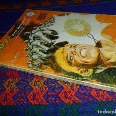 Cómics: VÉRTICE VOL. 1 KELLY OJO MÁGICO Nº 15. 1969. 25 PTS. EN PODER DE LOS ROBOTS.. Lote 195158953